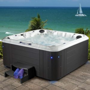 Calypso-100-Hot-Tub-outside