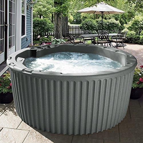 Essential Hot Tubs Arbor