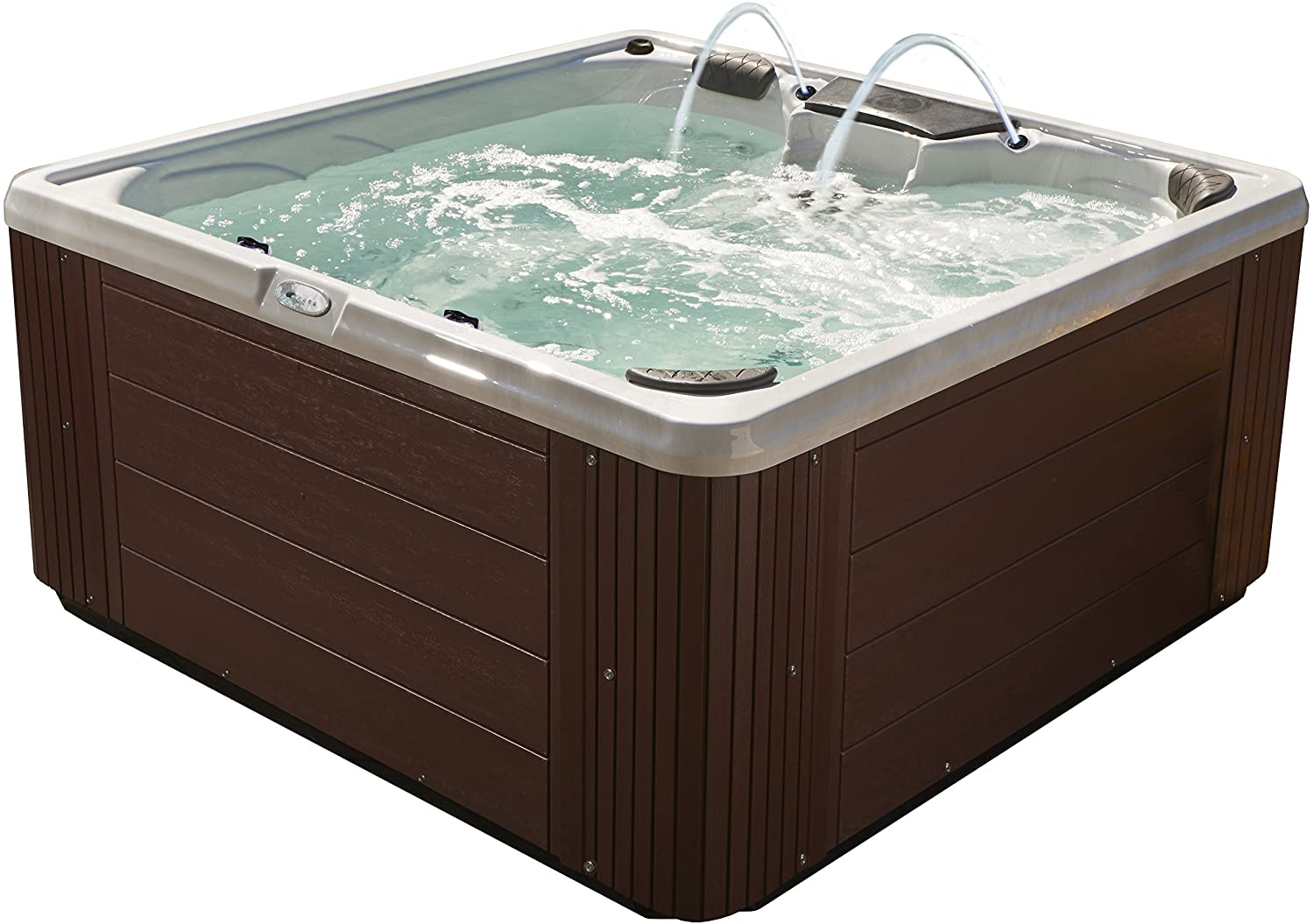 Essential-Hot-Tubs-30-Jets-Adelaide-Hot-Tub Feature